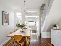 70 Gowrie Street, Newtown, NSW 2042
