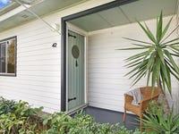 42 Anzac Avenue, Cessnock, NSW 2325
