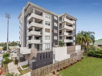 13/31 Agnes Street, Albion, Qld 4010