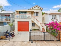 38 Granville Street, West End, Qld 4101