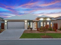 5 Lychee Place, Palmview, Qld 4553