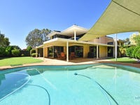 22 Sauvignon Avenue, The Vines, WA 6069