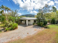 14 Stirling Street, Whitfield, Qld 4870