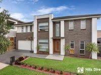 9 Adelina Street, The Ponds, NSW 2769