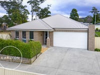 31 Balaclava Street, Balaclava, NSW 2575