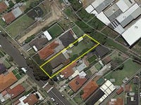 216 West Street, Blakehurst, NSW 2221