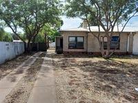 39 Jeffries Road, Elizabeth South, SA 5112