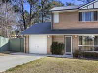 13/5-7 Winpara Close, Tahmoor, NSW 2573