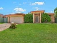 22 Rodlee Street, Wauchope, NSW 2446
