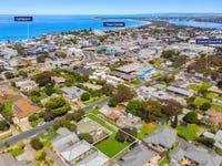 101A The Avenue, Ocean Grove, Vic 3226