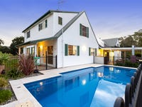 14 Clovernook Drive, Cundletown, NSW 2430