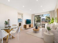 16/232 Rainbow Street, Coogee, NSW 2034