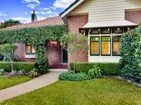 6 Robinson Street, Chatswood, NSW 2067