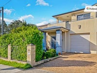 83A Park Road, Rydalmere, NSW 2116