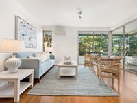 5/73 Darley Road, Manly, NSW 2095