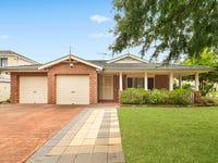 26 Middlehope Street, Bonnyrigg Heights, NSW 2177