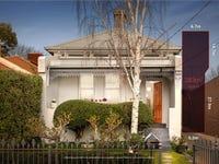 59 Bayswater Road, Kensington, Vic 3031
