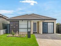 10 Glider Avenue, Middleton Grange, NSW 2171