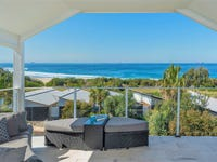 8 Beachside Drive - Freestanding Townhouse 30, Caves Beach, NSW 2281