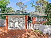 13A Elm Place, Narellan Vale, NSW 2567