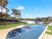 25a Queens Road, Connells Point, NSW 2221