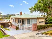 83 Joslin Street, Kotara, NSW 2289