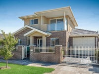 1447 Pascoe Vale Road, Meadow Heights, Vic 3048