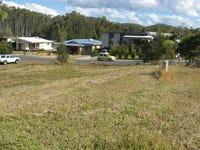 12 Gannet Drive, Scotts Head, NSW 2447