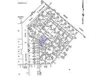 Lot 23, Star Court, Kyabram, Vic 3620