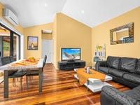 5/208 Balgownie Road, Balgownie, NSW 2519