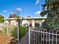 26 Avoca Street, Dareton, NSW 2717