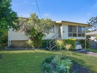 39 Edenvale Street, Oxley, Qld 4075