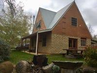 339 Abington park rd, Jindabyne, NSW 2627