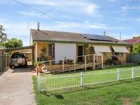 21 Edinburgh Avenue, Tamworth, NSW 2340