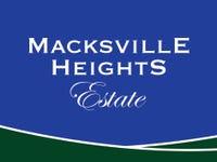 Lot 213 Macksville Heights Estate, Macksville, NSW 2447