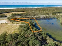 59 Lake Breeze Lane, Emerald Beach, NSW 2456