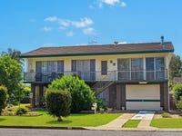 27 Princess Avenue, Wauchope, NSW 2446