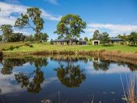 111 Corridgeree Road, Tarraganda, NSW 2550