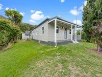 3001 Gordon River Road, Tyenna, Tas 7140