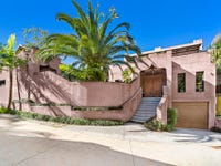 46a Robinsville Cresent, Thirroul, NSW 2515