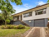 99 Roslyn Avenue, Charlestown, NSW 2290