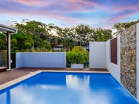 5 Whitewater Place, Sapphire Beach, NSW 2450