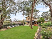 1 Bushland Drive, Bellevue Heights, SA 5050
