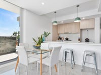 57/325 - 331 Peats Ferry Road, Asquith, NSW 2077