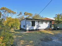 204 Greville Avenue, Sanctuary Point, NSW 2540