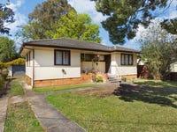 74 Maxwells Avenue, Ashcroft, NSW 2168