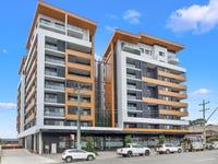 17/18-22 Broughton Street, Campbelltown, NSW 2560