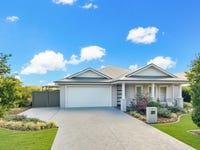 10 McKellar Street, Cobbitty, NSW 2570