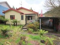 8 Colville Street, Queenstown, Tas 7467