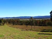 Lot 2 Brisbane Valley Highway, Ottaba, Qld 4313